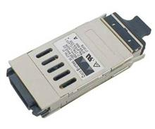 CISCO WS-G5484 GBIC Transceiver Modules